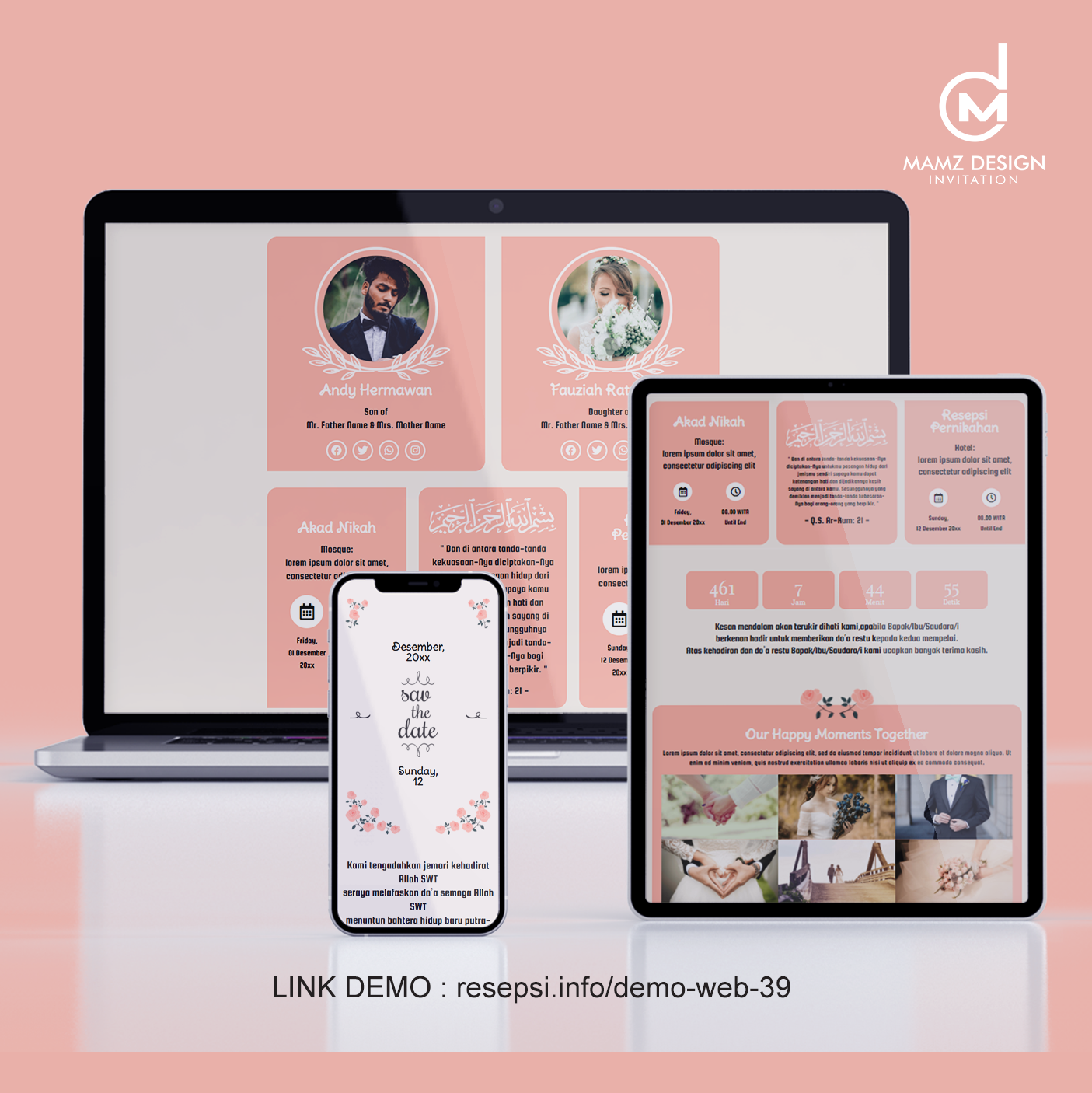 Demo Web 39 1
