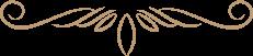 logo ornament e1599522918958