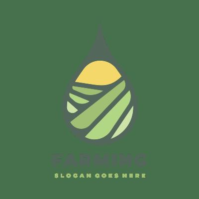 image-logo-01-min.png