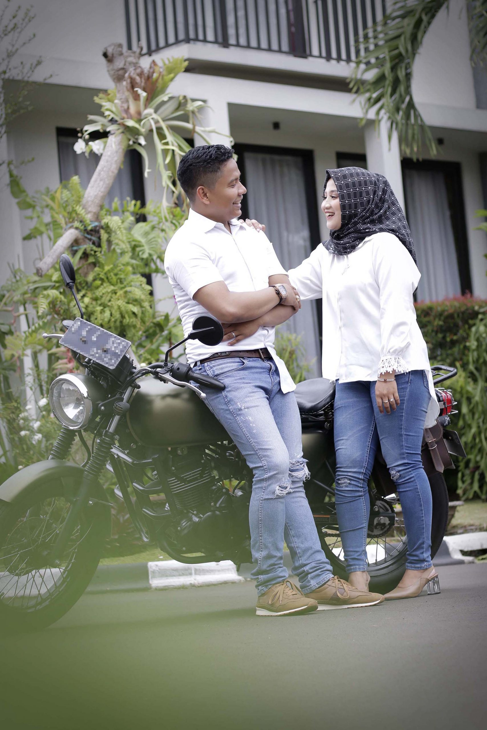 prewed 7 scaled