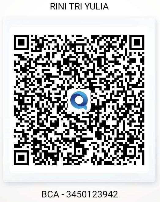 WhatsApp Image 2021-06-08 at 10.41.34 (2)