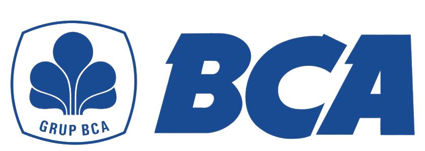 342-3424868_bca-png-transparent-background-logo-bank-bca-png