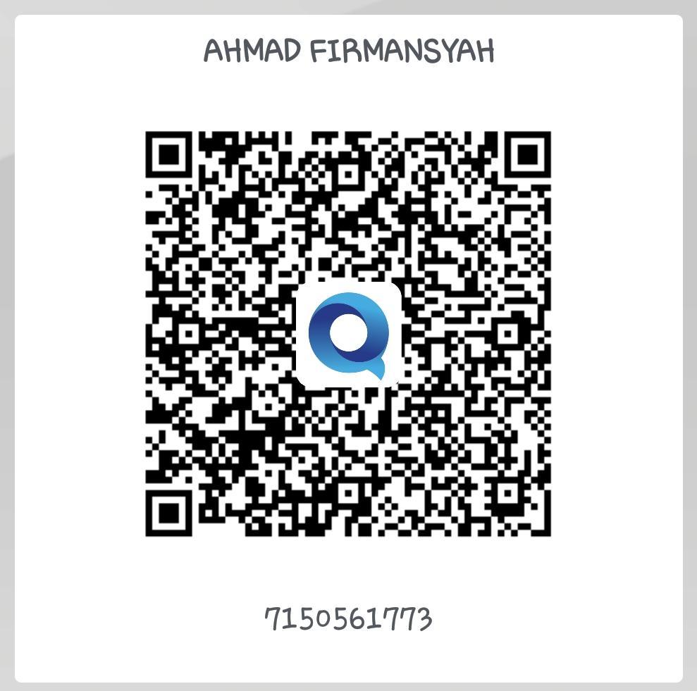 WhatsApp Image 2021-07-18 at 18.10.25
