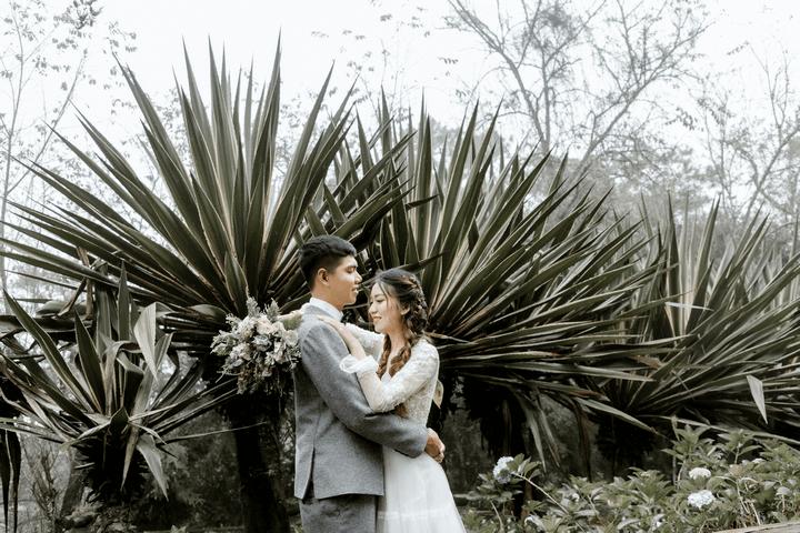 WeddingKit 1