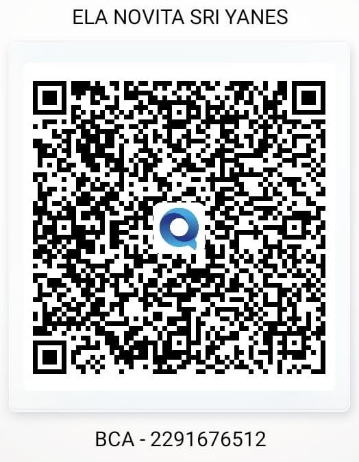 WhatsApp Image 2021-09-04 at 19.02.09 (2)