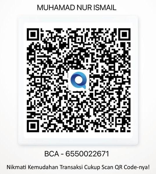 WhatsApp Image 2021-09-09 at 22.10.32