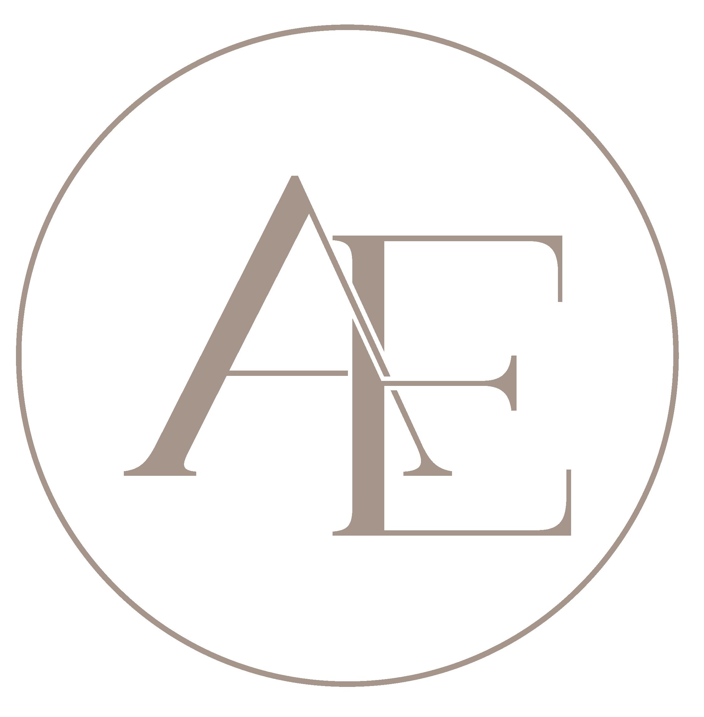 AE_INV_02-05