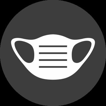 wdp ikon covid 03